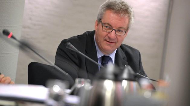 Heerlenaar Ubachs burgemeester in Best