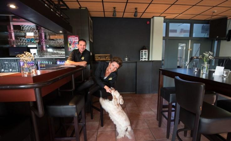 'De nieuwe exploitanten van café 't Raodhoes zijn geen horecabeesten'