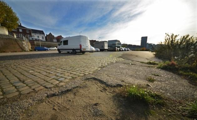 'Chaos niet te overzien als parkeerplekken Venlo worden geschrapt'