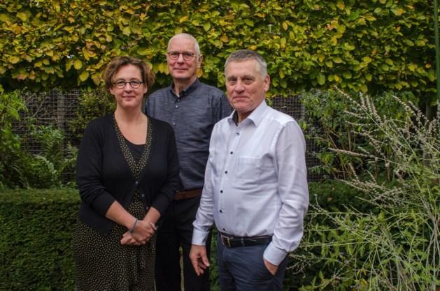 Gehandicapten Platform Roermond loopt nog geregeld tegen obstakels aan