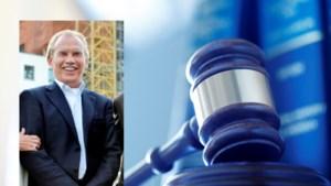 Celstraf voor vastgoedbaas Harry Muermans