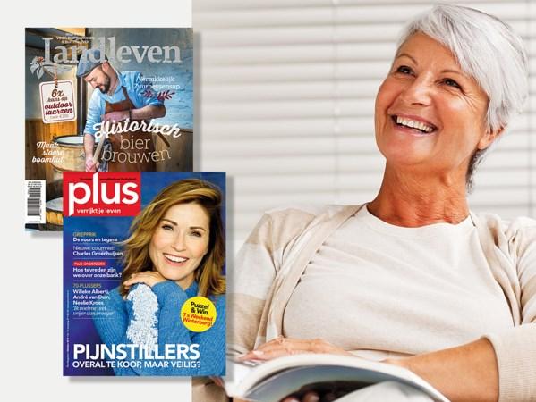 De Limburger Geeft Je 3 Gratis Nummers Plus Magazine Of Land