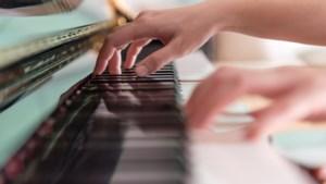 Muziekschool van Schunck in Hoensbroek verhuist naar Broeklandcollege