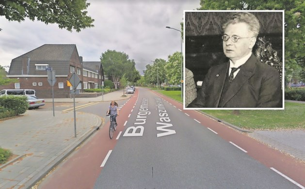 Van Nul tot Nu: 'Kuifmans' was burgemeester en minster