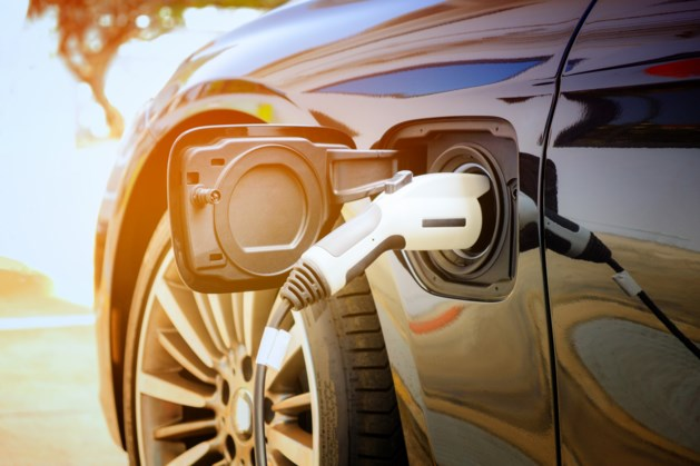 Elektrisch rijden? Zoveel laadpalen zijn er in jouw gemeente