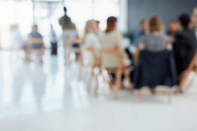 'Besloten vergaderen soms nodig in belang Nederweert'