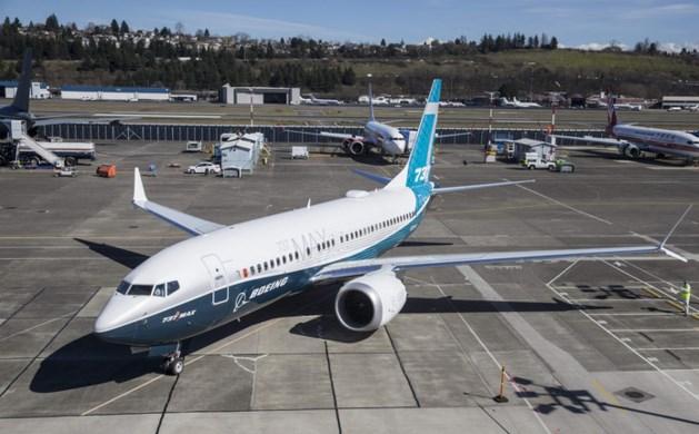 Defect rampvliegtuig dreigt ook bij andere nieuwe toestellen