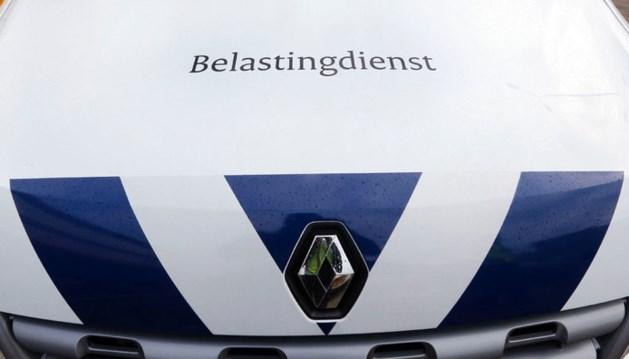 'Ambtenaar stal 2,9 miljoen euro van gemeente Helmond'