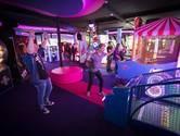 Sittardse exploitant opent kindercasino in Eindhoven