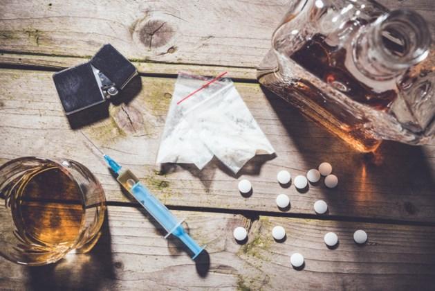 'Niet raar dat Nedcar medewerkers op drugs en alcohol test'