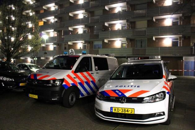 Man (23) uit Roermond bekent doodschieten Kaan Safranti bij ripdeal
