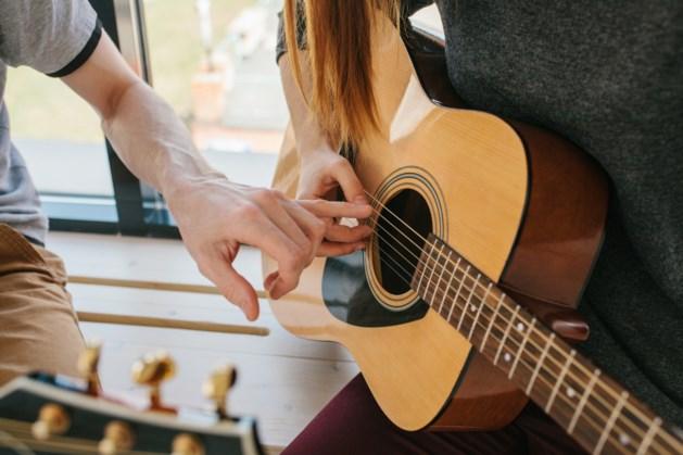 Stein en Beek willen muziekonderwijs zelf regelen