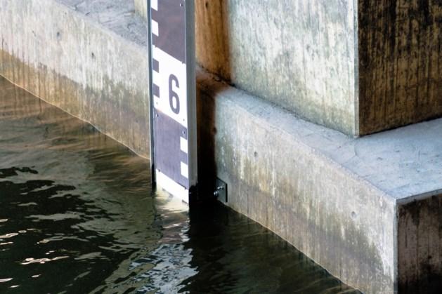 Besluit hoogwaterbeveiliging Roermond uitgesteld
