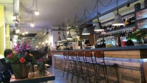 Carrico's in Sittard: eten in een lichte vakantiesfeer