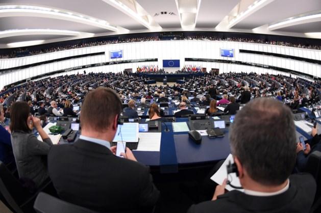 'EU moet toetredingsgesprekken Turkije staken'