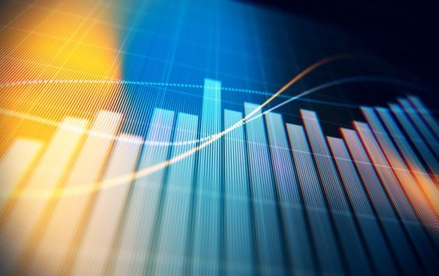 Laagste groei Nederlandse economie in twee jaar