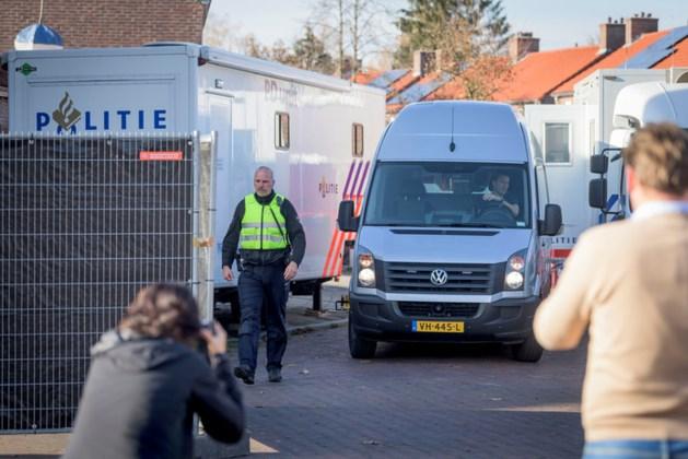 Verdachte (26) vast in zaak vier doden Enschede