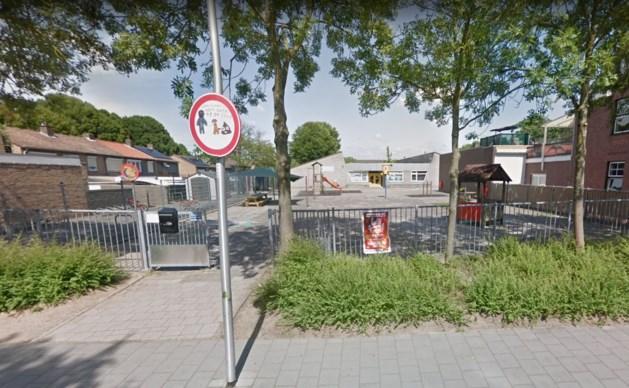 Heerlense basisschool Horizon gaat van het gas af