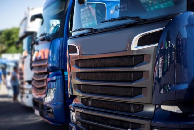 De Klok Logistics breidt uit in Oostrum: 20 banen