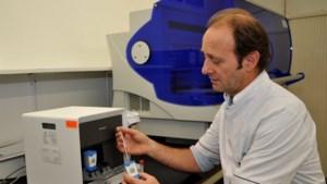 Ziekenhuis Roermond bereidt zich voor op griepgolf