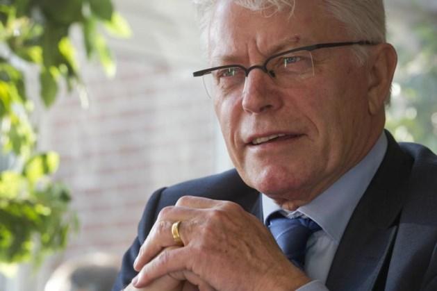 Fons Heuts haalt meeste stemmen binnen in Beekdaelen
