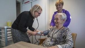 Vergrijzend Limburg krijgt specialisatie ouderengeneeskunde