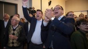 Na verkiezingen rest maar één vraag: welke rol krijgt Beekdaelen Lokaal?