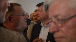 'Zo breed mogelijke coalitie in Beekdaelen'