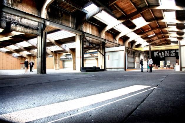 Nieuw plan voor oude SIF-fabriek in Panningen