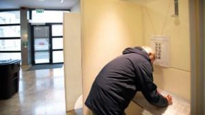 Verkiezingen leven in 'grootste dorp van Beekdaelen'