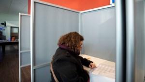 Er wordt in Beekdaelen vooral gestemd op bekende uit eigen kern