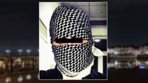 OM vraagt FBI om informatie over terreurverdachte Mo G.
