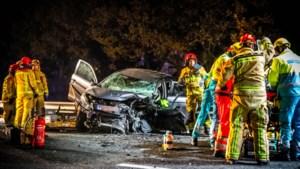 Slachtoffer dodelijk ongeluk met spookrijder is man (28) uit Weert