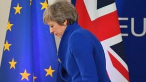 Opvolgingsstrijd Britse premier May begint: deze politici wagen hun gok