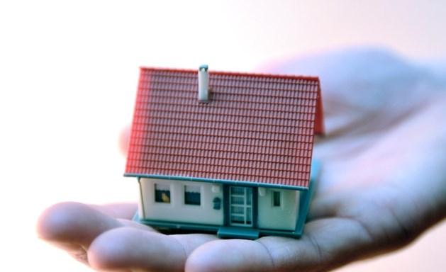 Huizenkoper neemt risicohypotheek mee, Eigen Huis bezorgd