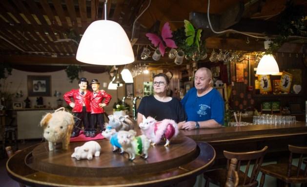 Wijkplatform vindt 't Plenkhoes beste plek voor nieuw gemeenschapshuis