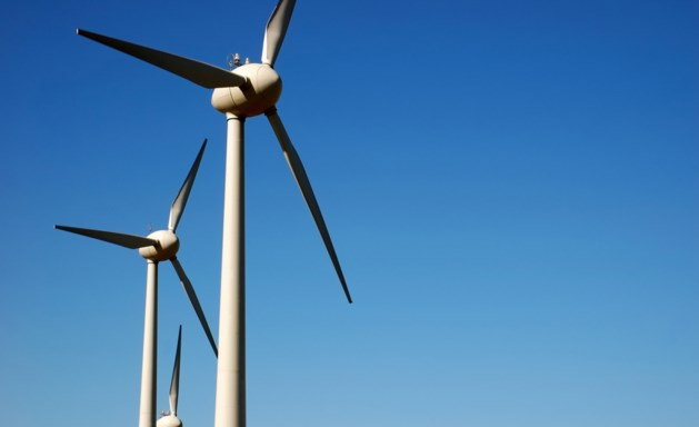 Rem op plan windmolens Holtum na weerstand uit wijken