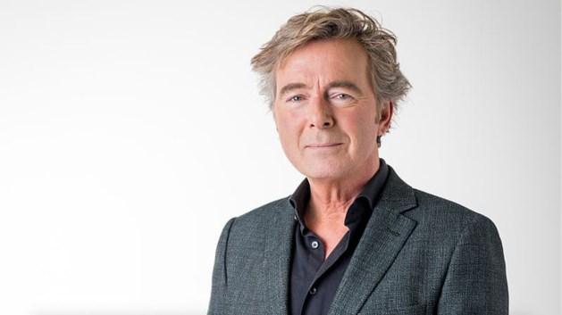 'Bij nieuwe tv-show dringt zich de vraag op wat een mensenleven waard is'