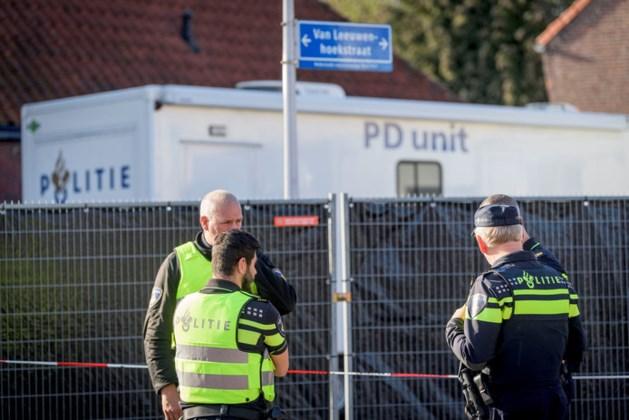 Mogelijke doorbraak moordonderzoek Enschede: 2 aanhoudingen