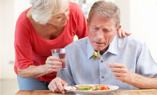 Infomiddag over preventie  van dementie in A gen Buk