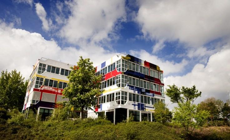 Rechter: sociaal plan rond verhuizing Maastrichtse ambtenaren moet worden stopgezet