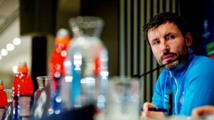 Wie moet Van Bommel opvolgen als trainer van PSV? | Voetbalpodcast #37