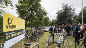 Toestand onderwijs Maastricht armzalig: hoog ziekteverzuim en veel lesuitval