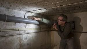 Minister Wiebes wil fonds voor mijnschade