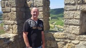 Leven van Roland (48) verwoest door dronken spookrijdster op A2