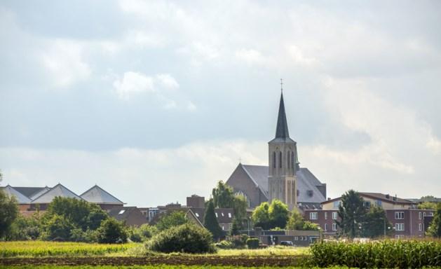 Strijd tussen zorgcomplex en Voedselbos om grond in Velden