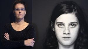 Tentoonstelling toont portretten van pestkoppen en pestslachtoffers