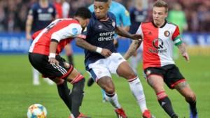 Video: Nog een keer nagenieten van alle Eredivisie-doelpunten van afgelopen weekend