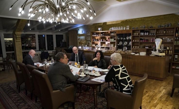 'Briljant wat hij doet': André Rieu ondernemer van het jaar