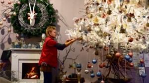 Eerste hulp bij het optuigen van je kerstboom